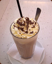 iced coffee iced chocolate iced chocolate iced cocoa iced chocolate ...